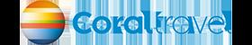 bf-coraltravel-logo