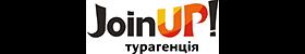 bf-joinup-logo