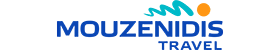 bf-mouzenidistravel-logo