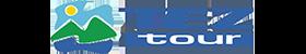 bf-teztour-logo