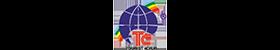 bf-touristclub-logo